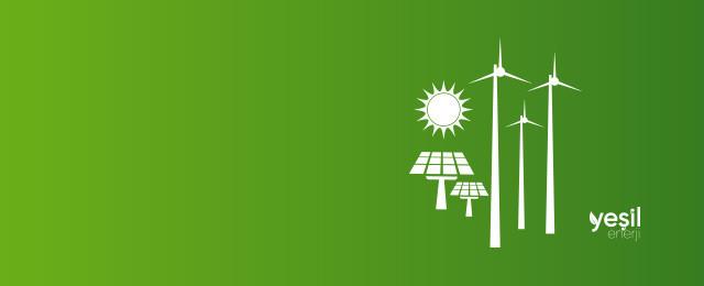 Yeşil Tarife